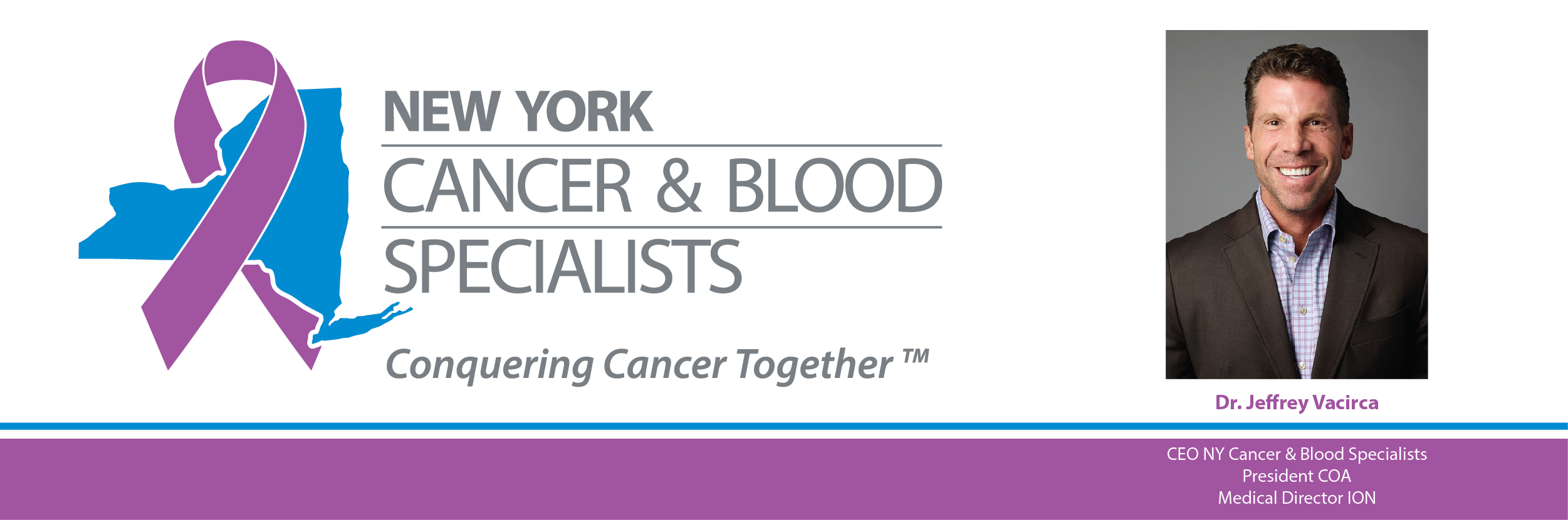 New york cancer specialists standard post with image malvernweather Choice Image