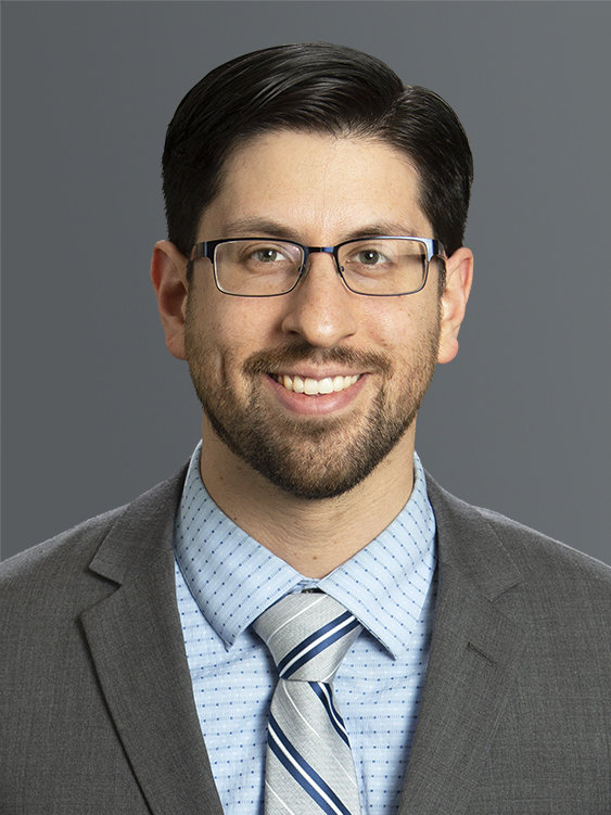 New York Cancer and Blood Specialists' Welcomes Dr. Robert Hendler to its Oncology Team Post Image