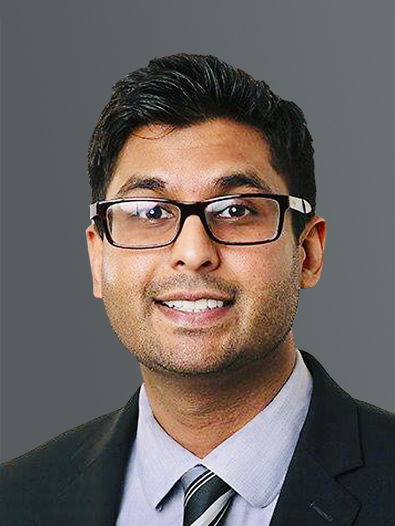 Dr. Nakul Singhal Joins NYCBS' Nassau and Queens Teams Post Image