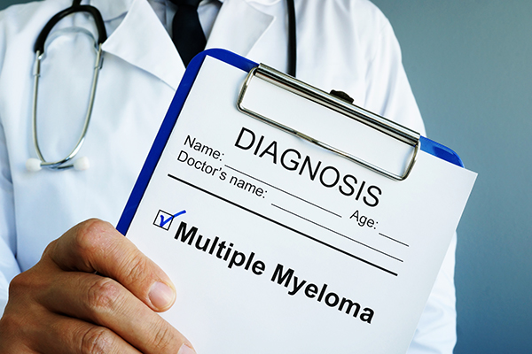 Multiple Myeloma Post Image