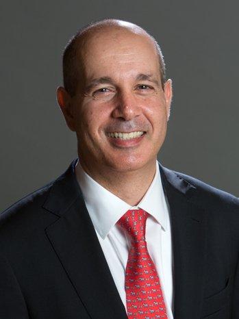 Dr  Tarek Elrafei