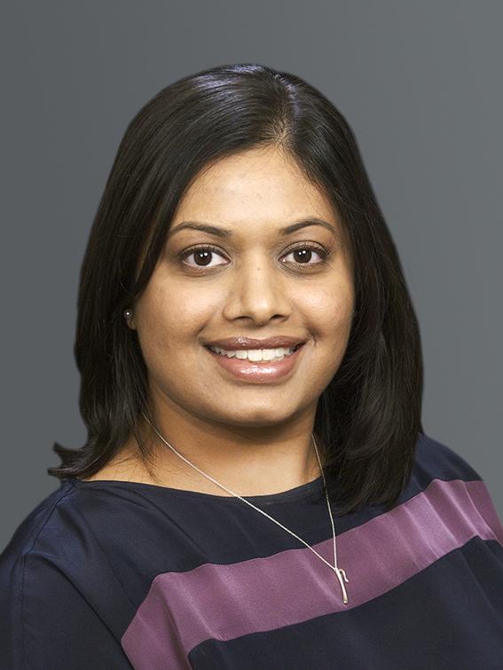 Dr Prachi Jain