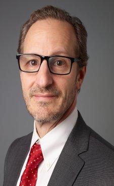 Dr  Steven Montana