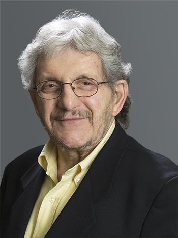 Dr  Philip Schulman